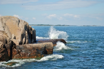 5-klippor-och-vatten-i-mote