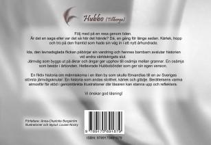 Hubbo_omslag_liggande_centrerad (2)